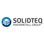 Solidteq