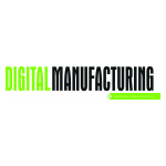 Digital Manufacturing Magazin