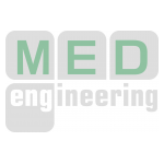 MEDengineering